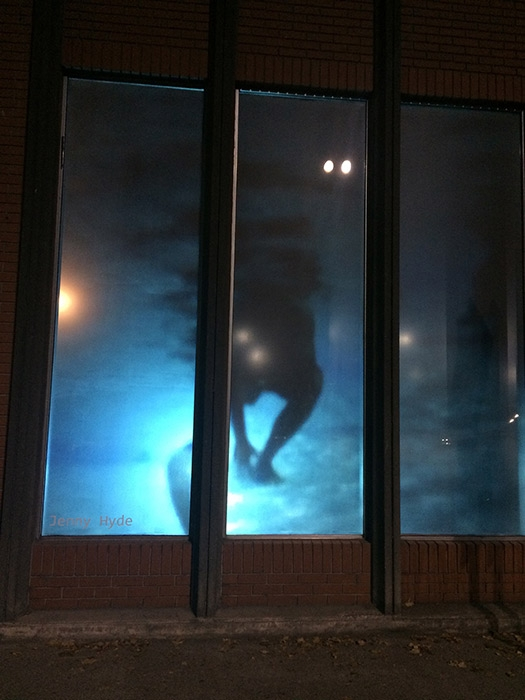 https://jennyhyde.com/files/gimgs/th-17_hyde-swimming1_v2.jpg