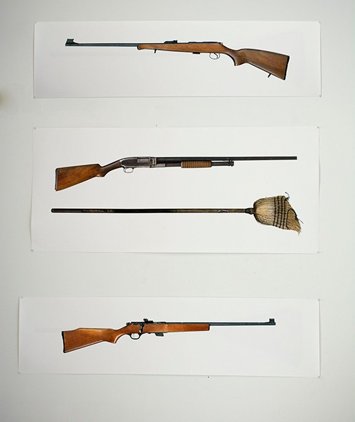 http://jennyhyde.com/files/gimgs/th-70_jhyde-guns-broom-prints.jpg
