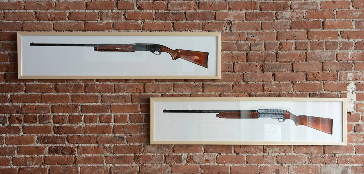 http://jennyhyde.com/files/gimgs/th-73_HYDE-shotguns-1.jpg