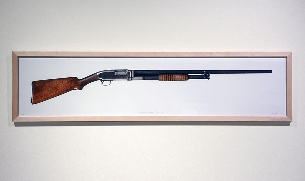 http://jennyhyde.com/files/gimgs/th-73_Winchester-SG-1_v2.jpg